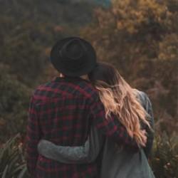 Ρομαντική Απόδραση